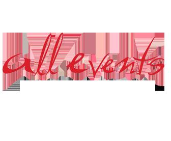 All event Audio Visuals